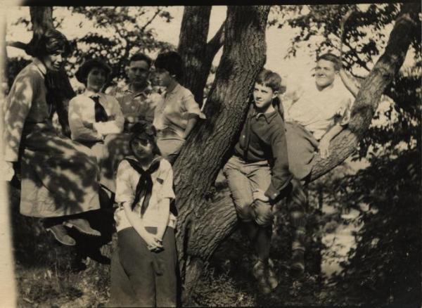 edwin hubble parents - photo #11